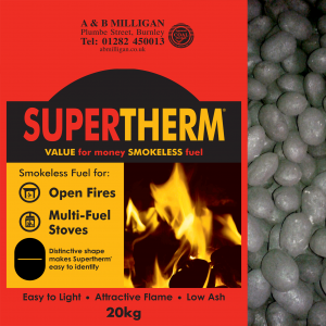 Supertherm