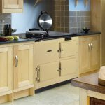 rayburn_electric_roomset_cr